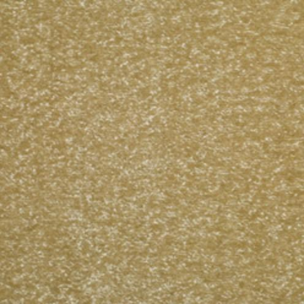 Champion Twist Carpet - Satin Beige